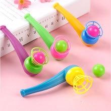 12 pz/lotto festa di compleanno divertimento giocattolo per bambini piccolo regalo festa regalo di compleanno è il giocattolo preferito per bambini