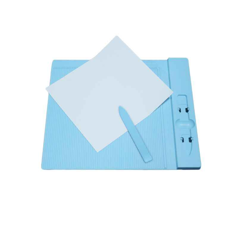 How To Make An Envelope Out Of Paper Without Glue or Tape   DIY ...   800x800
