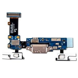 Mobile Phone Parts Charging Port Mini Re