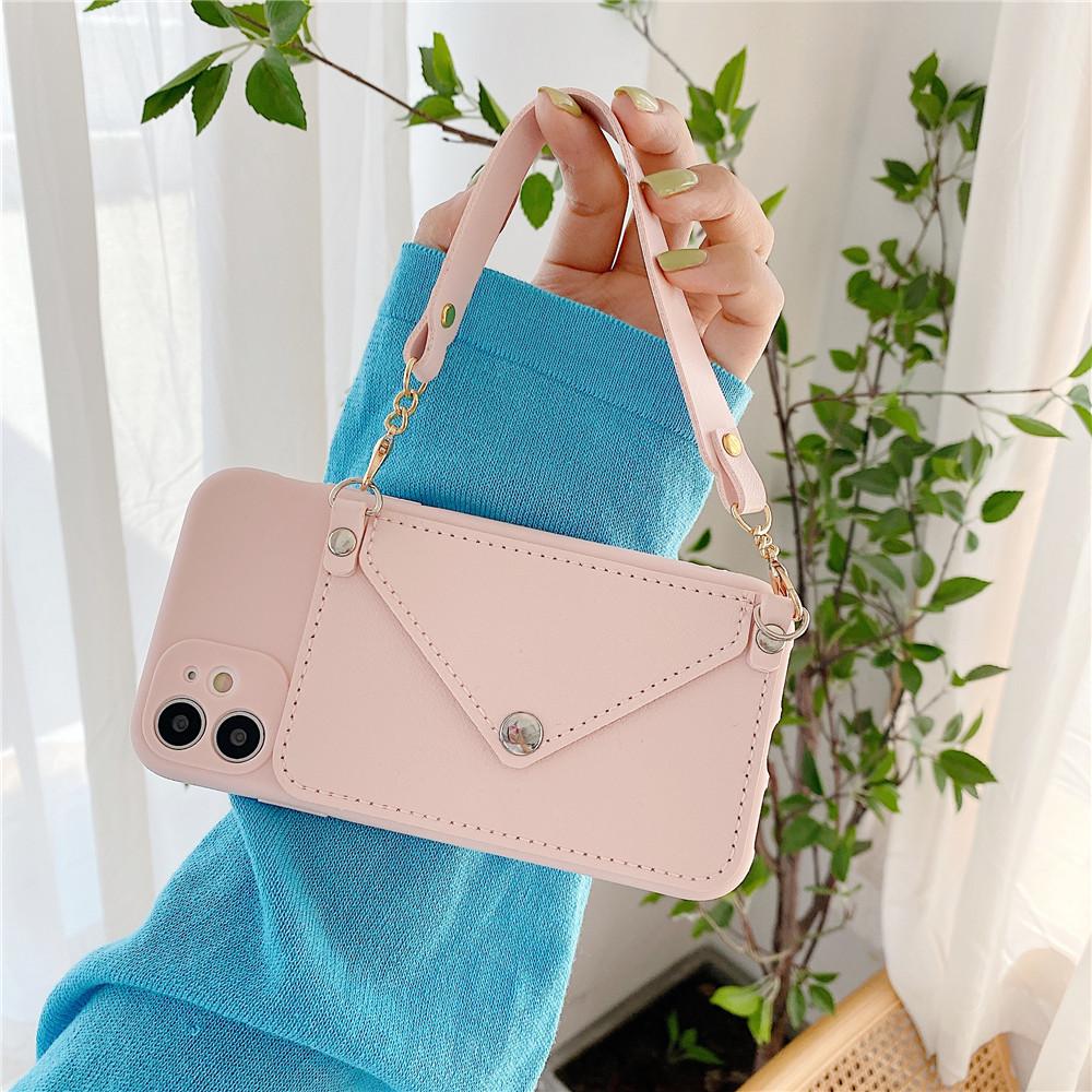 card phone case bag