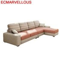 Mobili Fotel Wypoczynkowy Copridivano Oturma Grubu Zitzak Moderna Home De Sala Mueble Mobilya Set Living Room Furniture Sofa