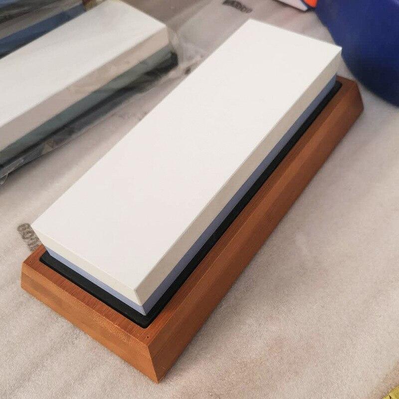 Best 3000 8000 10000 Grit Professional Knife Sharpener Sharpening For A Knife Stone Whetstone Honing Oilstone Water Stones