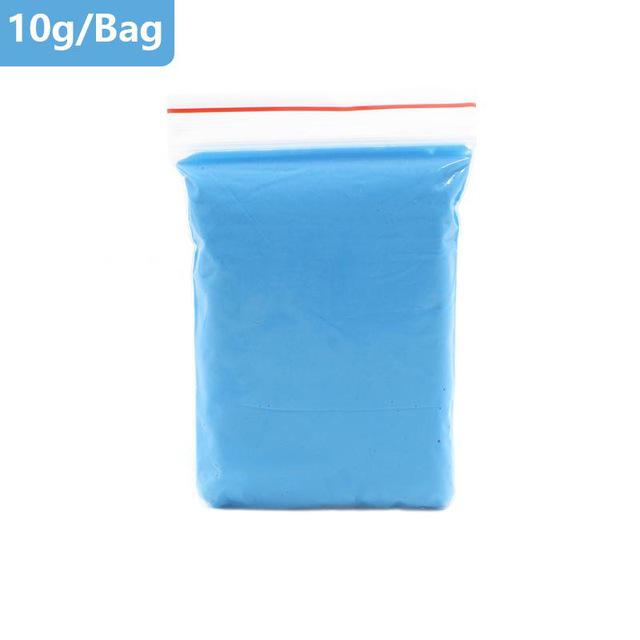 10g Blue