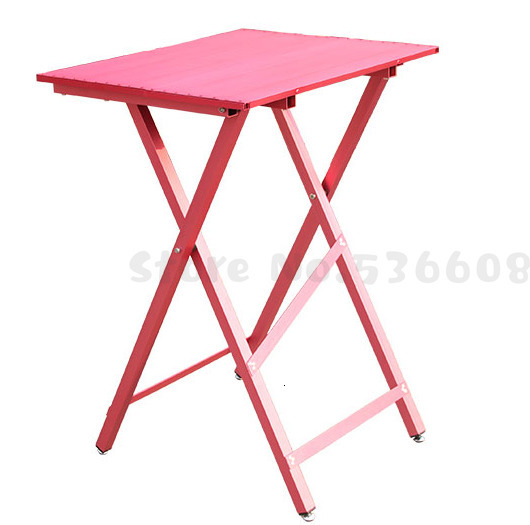 pet-grooming-table-aluminum-alloy-beauty-table-cat-and-dog-special-bathing-table-pet-supplies