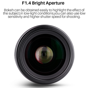 Image 3 - YONGNUO YN 35 มม.F1.4 มุมกว้างเลนส์สำหรับ Canon 5DII 5D 500D 400D 600D 60D สำหรับเลนส์ Canon DSLR กล้องเลนส์