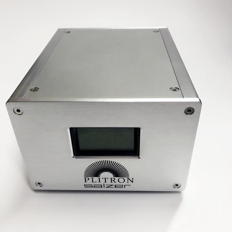 [PLITRON] 500W 220V to 220V 100V power supply isolation transformer