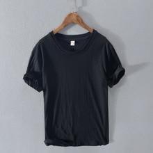 Casual Summer Print Women Tshirt Cotton T Shirt For Lady T-shirt For Girls T-Shi