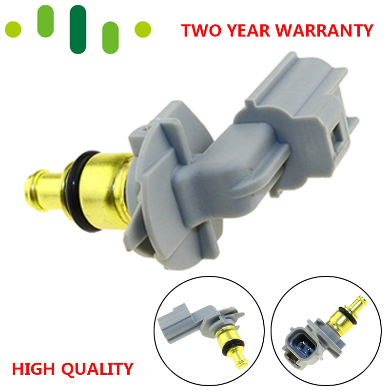 Buy Coolant Temperature Sensor For Ford Escape Fusion Taurus Lincoln Mercury Mariner Milan Sable 3.0 Citroen C6 C5 3L8A-12A648-AA for only 13.5 USD