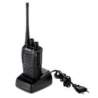 2pcs baofeng bf 888s 2pcs-Baofeng BF-888S שני הדרך Talkie Walkie רדיו ניידת UHF 400-470MHz 16CH-VOX רדיו FM ????? Baofeng-888s טוקי ???? (5)