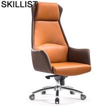 Gamer Sandalyeler Meuble Fotel Biurowy Sillones Poltrona Chaise De Bureau Furniture Office Cadeira Silla Gaming Computer Chair