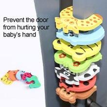 Из 2 предметов одежда для маленьких детей с тройной защитой