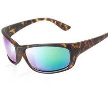 Jose marca design polarizado óculos de sol masculino óculos de sol quadrado condução goggle uv400 gafas