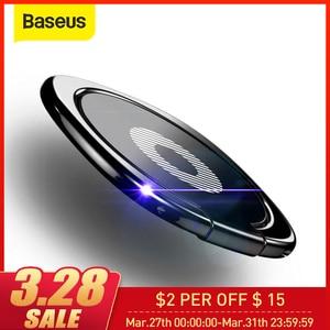 Baseus Thin Phone Ring Holder