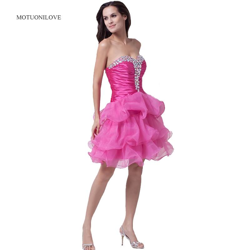 Most beautiful woman porn star