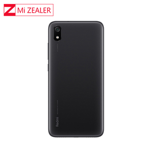 "Image 4 - Global Version Original Redmi 7A 2GB 32GB Mobile Phone Snapdargon 439 Octa core 5.45"" 4000mAh Battery Long time standby"