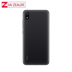 "Image 2 - Original Global Version Redmi 7A 2GB 16GB Mobile Phone Snapdargon 439 Octa Core 5.45"" 4000mAh Battery Smartphone"