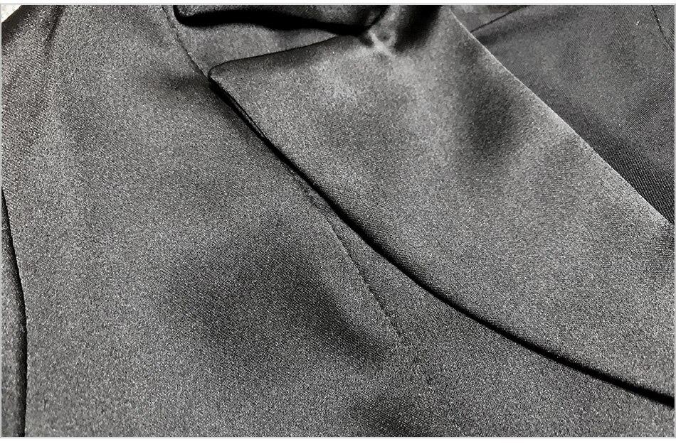 DETAIL-black-suit_2