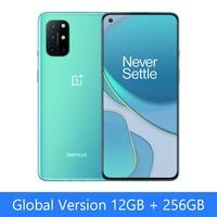 Global 12GB Green