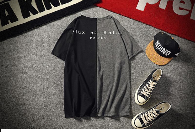 Camisetas Masculina De Marcas Top  (3)