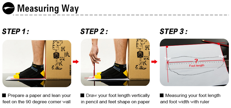ONEMIX Brand Men Winter Snow Boots Waterproof Leather Sneakers Men Anti Slip Shoes for Women Outdoor Trekking Shoe Warm Keeping