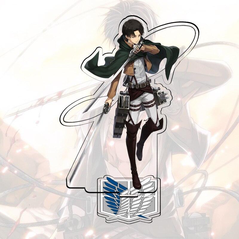 Японский аниме атака гигантский Gimetsu No Yaiba брелок, акриловые ювелирные изделия Kamado, лезвие призрак Kamado ювелирные изделия