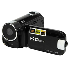 Hot Sale Full HD 1080P 16X Digital Zoom 16MP Video Recorder Camcorder DV Camera Portable Cam