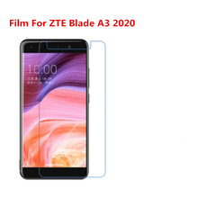 1/2/5/10 Pcs Ultra Thin Clear HD LCD Screen Protector Film W