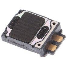 Передний наушник динамик для Galaxy Note 8/N9500 Edge запасные части