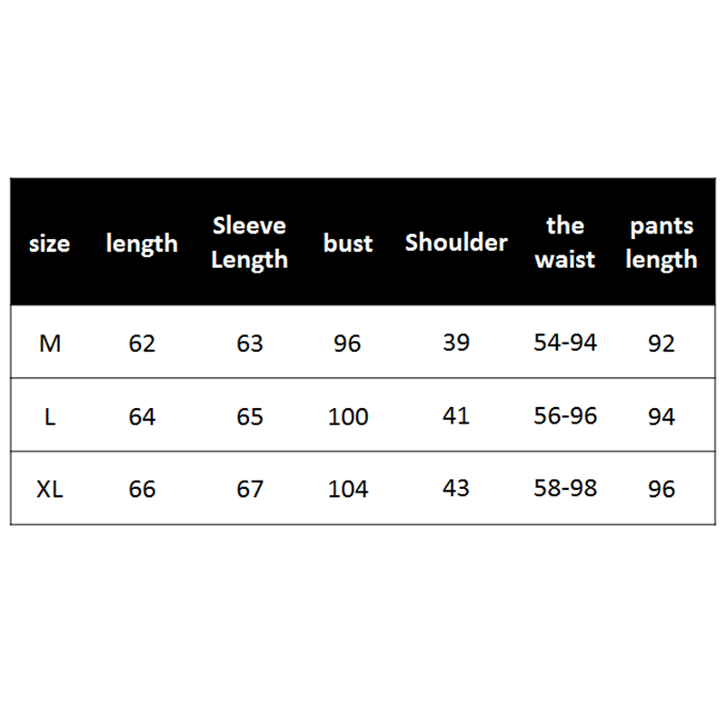 JULY'S SONG Women Cute Thick Flannel Pajama Sets Sleepwear Wave Autumn Winter Lace Pajamas Warm 2 Pieces Pajamas Homewear Suit 32