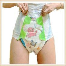 Ddlg пижамы для детей и взрослых Размеры Подгузники мало места