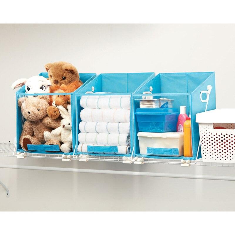 Closet-Caddy-Clothes-Storage-Box-Closet-Organizer-Rotatable-Storage-Box-Retrieve-Items-From-High (2)