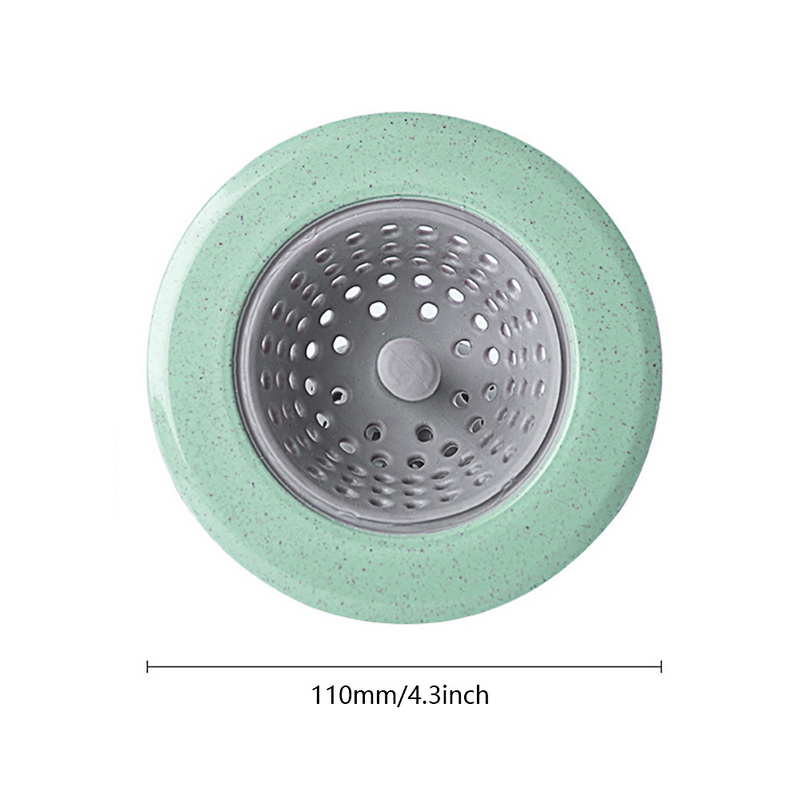Kitchen Sink Drain Stopper.Super Deal Kitchen Sink Drain Plugs Strainers Kitchen