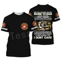 shirts#5