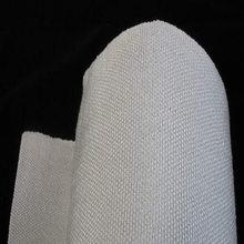 Polycarbafil Asbest Glas Fibre Feuerfeste Flammschutzmittel Funktionale Stoff Materialien