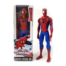 Дисней marvel ultimate Человек паук хороший сосед красный костюм