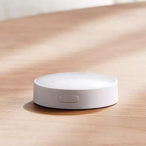 Image 5 - Original MI Mijia Smart Light Sensor Zigbee Light Detection Intelligent Linkage Waterproof Used With Smart Multi mode Gateway