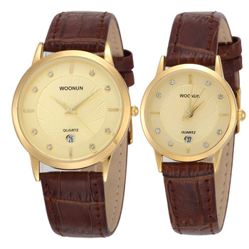 Fashion Casual Watches Men Women Couple Watch Leather Strap Quartz Wristwatches Fashion Lovers Watches reloj mujer reloj hombre fashion casual watches men women couple watch leather strap quartz wristwatches fashion lovers watches reloj mujer reloj hombre
