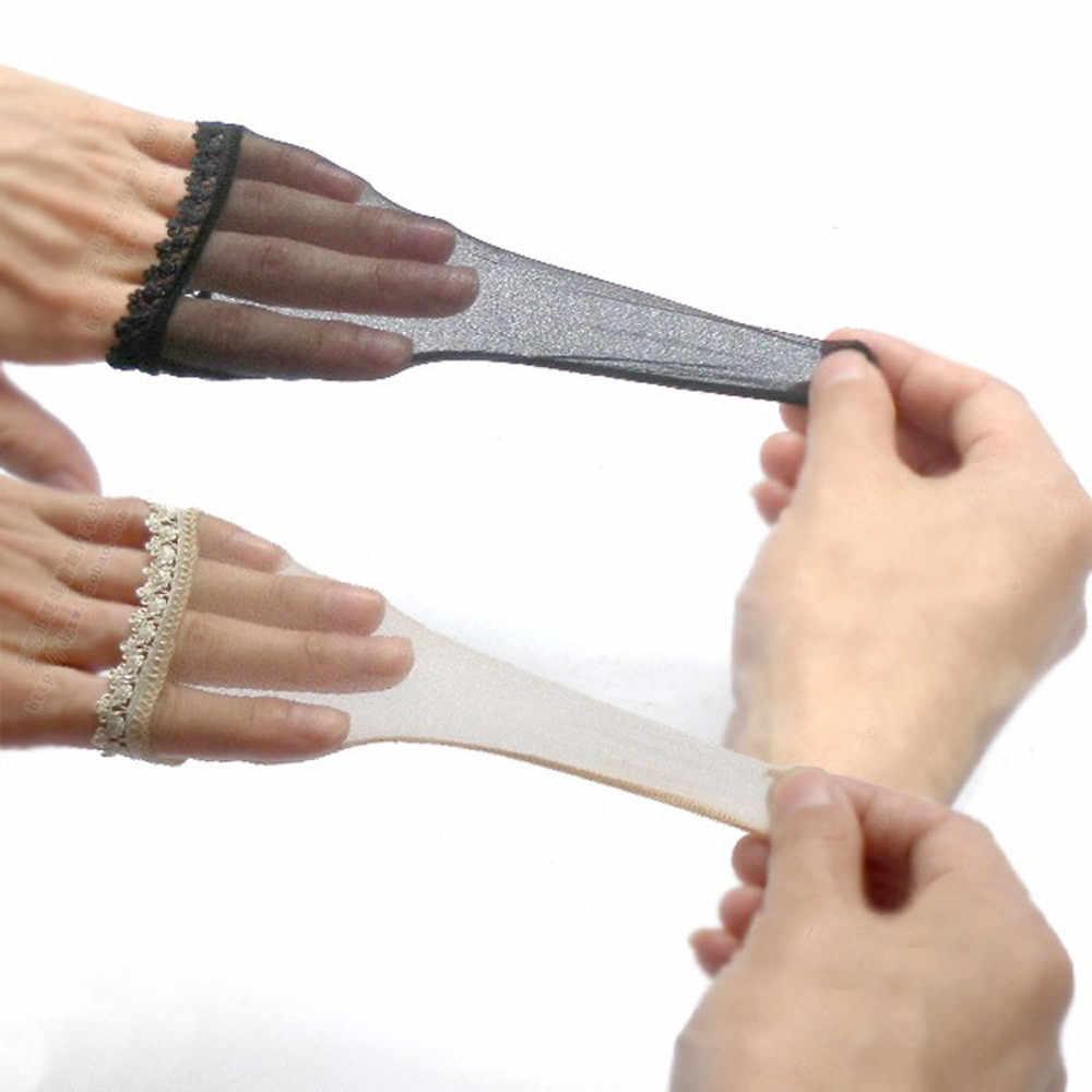 Кольцо, кольцо для пениса, мастурбатор, пенил, оболочка, кружева, шелковые чулки, мужское моделирование, мастурбация, мужчины, мастурбация, летающий презерватив