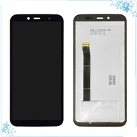 5.5 inch LCD For Blackview BV5500 / BV5500 Pro LCD Display+Touch Screen 100% Tested Screen Digitizer Assembly Replacement