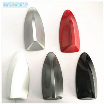 Car radio shark fin antenna signal For BMW E46 E39 E60 E36 E90 F30 F10 X5 E53 E70 E30 E34 AUDI A3 A4 B6 B8 B7 A6 Car Accessories image
