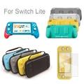 Чехол из ТПУ для Nintendo Switch Lite, Чехол Для Switch Lite, чехол для Nintendos NS Lite, защитный чехол, аксессуары