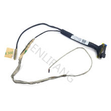 Genuine new for  LVDS CABLE for ASUS UX303 UX303L UX303LN UX303LN 8A UX303LN 1A DC02C00910S