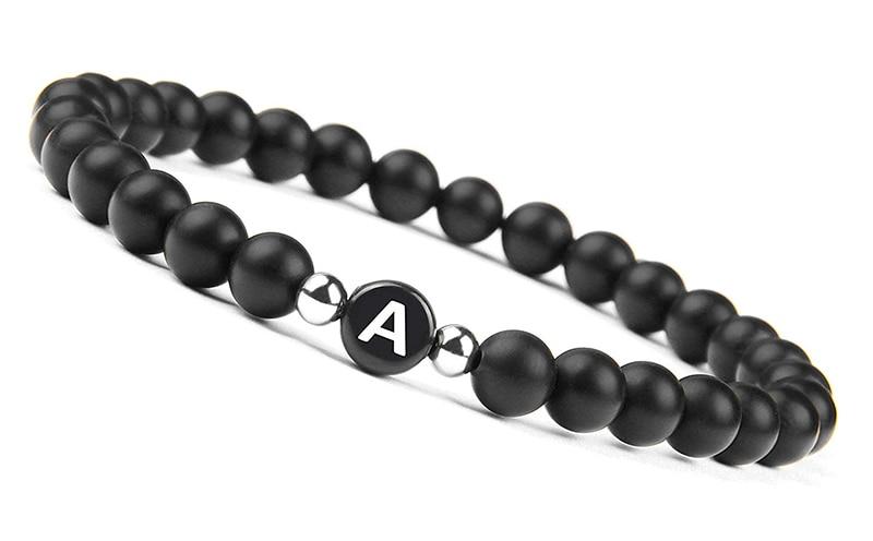bracelet pour un couple amoureux