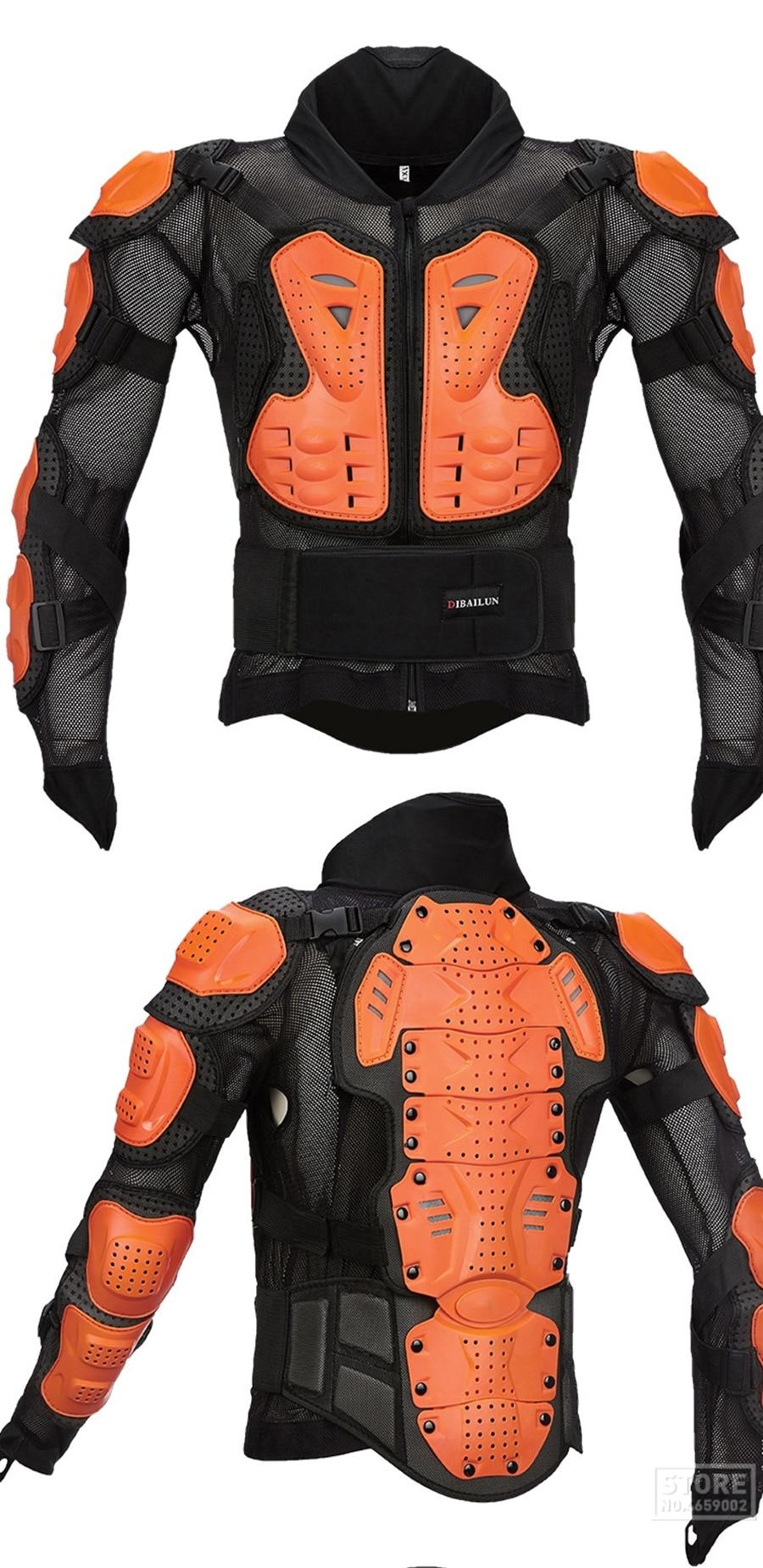 HEROBIKER-Motociclo-Del-Rivestimento-di-Motocross_09