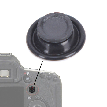 New Multi-Controller Button Joystick Buttons for Canon EOS 5D Mark 3 III - discount item  30% OFF Camera & Photo