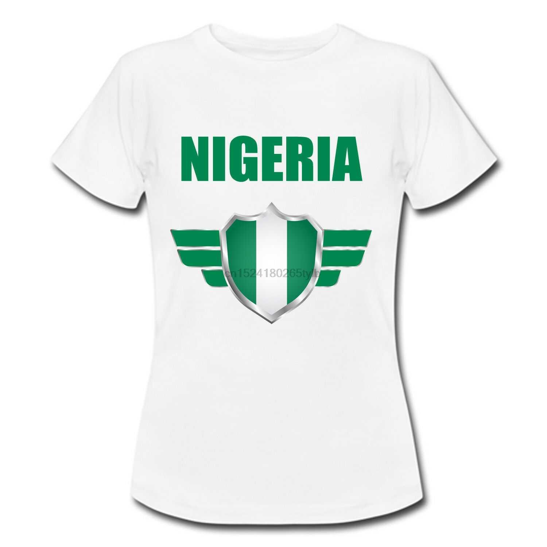 חולצה Enfant ניגריה avec prenom au dos personnalise-Mondial כדורגל 2018