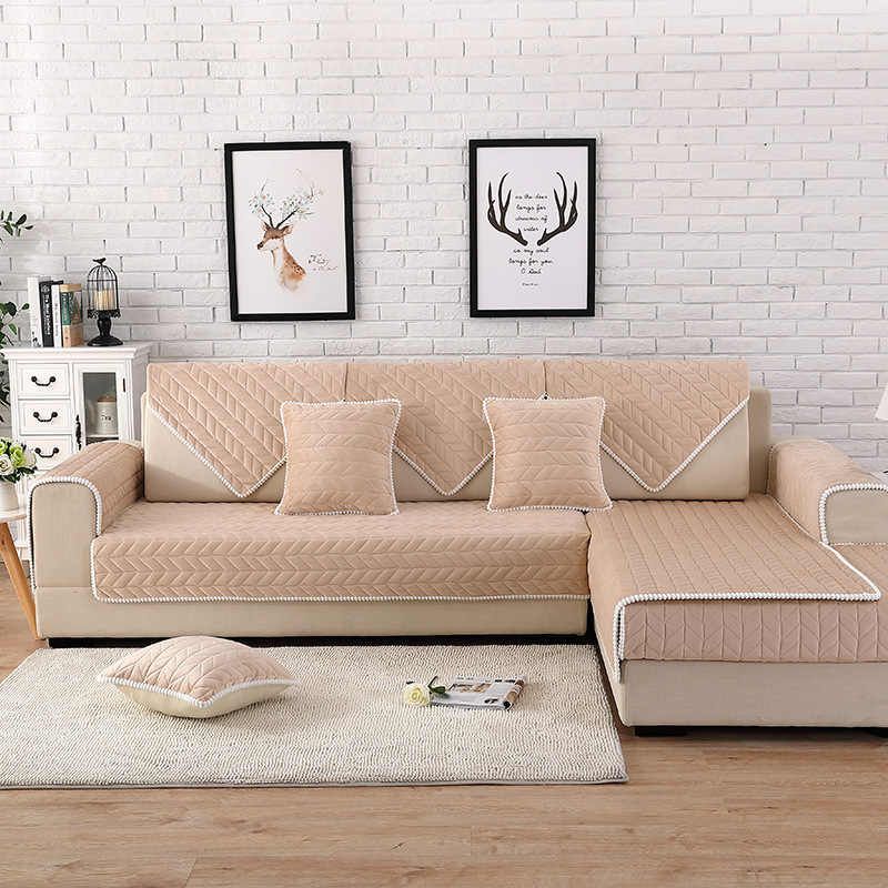 l shape sectional sofa bed covers for