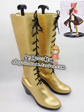 font-b-vocaloid-b-font-megurine-luka-cosplay-shoes-boots-custom-made