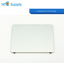 NTC Supply For MacBook Pro A1297 2009-2011 Year Touchpad 100% Tested Good Function