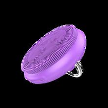 7 уровень водонепроницаемый силиконовый инструмент для чистки лица электрическое очищающее средство для очистки пор очиститель для черной головы красоты